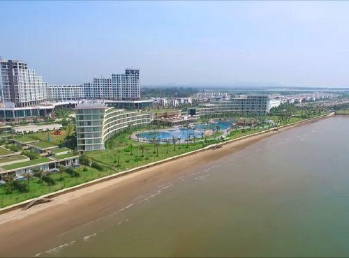 FLC-grand- Hotel-Samson