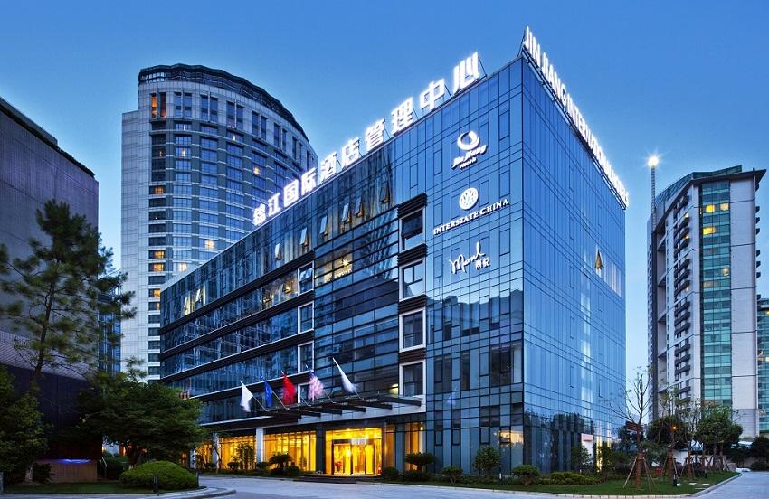 Jin-jiang-hotel-do-plateno-quan-ly