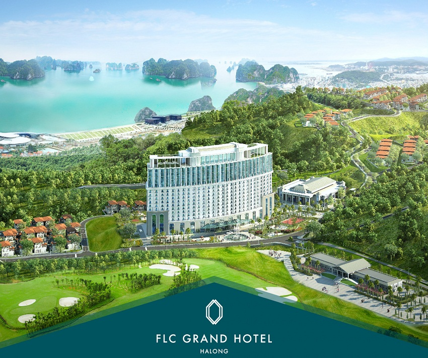 du-an-flc-ha-long-luxury-resort