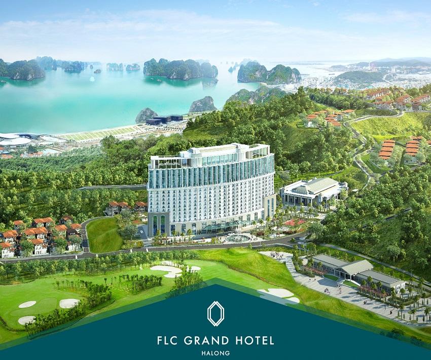 du-an-flc-ha-long-luxury-resort
