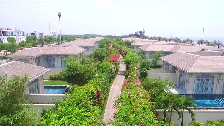 flc-sam-son-resort