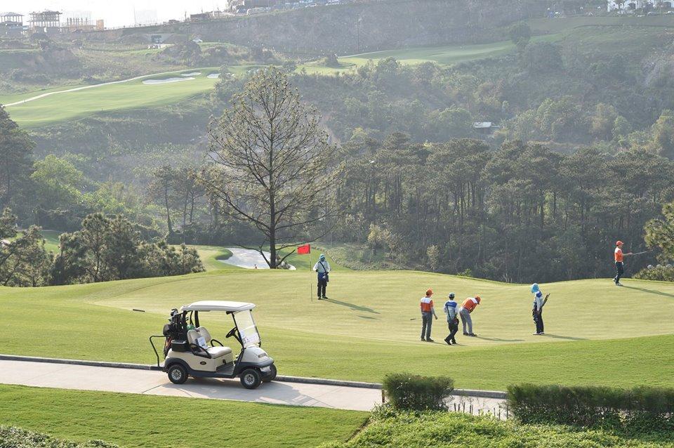 khai-truong-san-golf-flc-ha-long