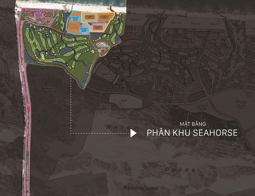 phan-khu-seahorse