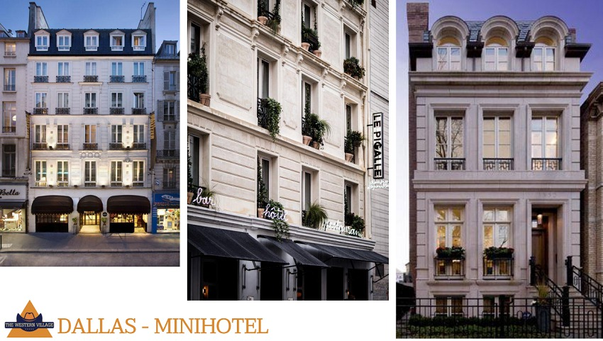 mini-hotel-lux-city-flc-quang-binh