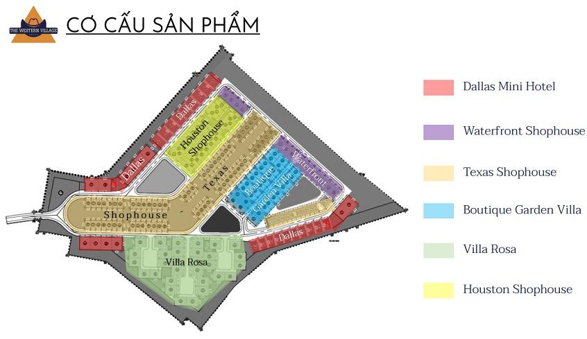 phan-khu-lux3-The-Western-Village