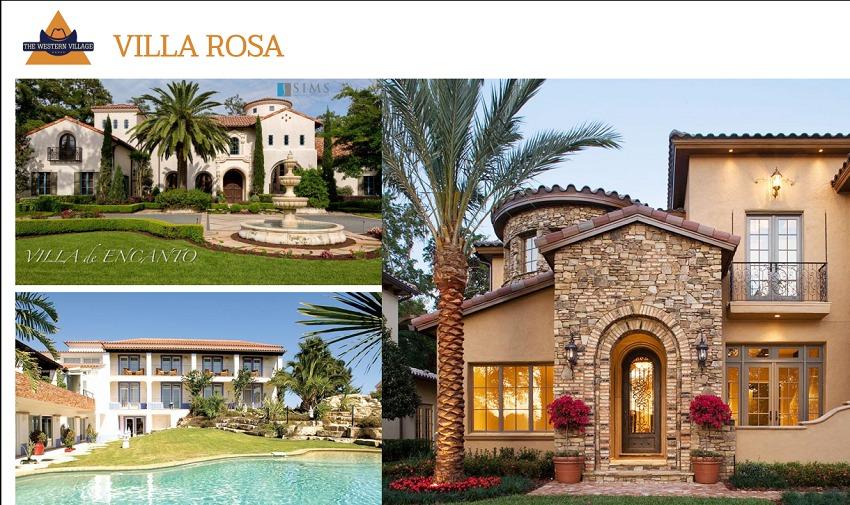 villa-rosa-luxcity-flc-quang-binh