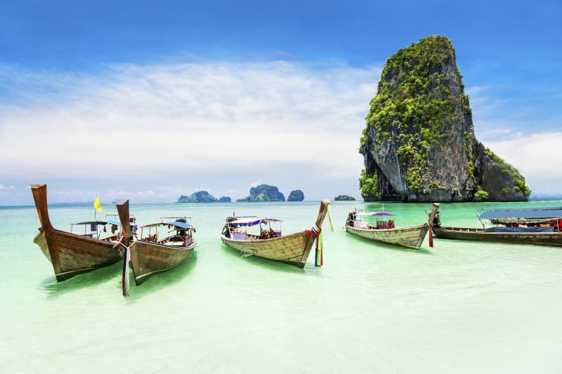 Phuket-Thai-Lan