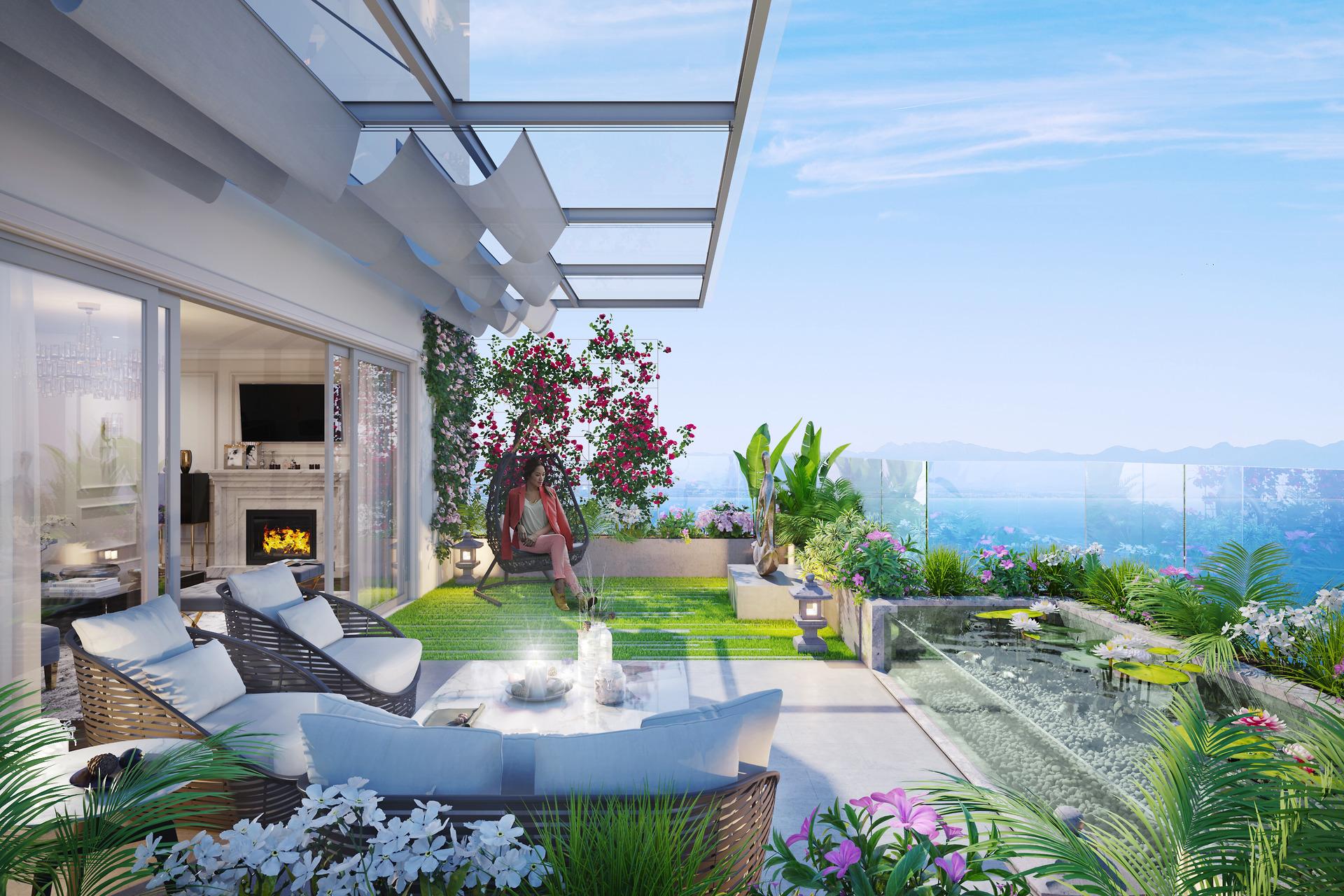 sky-villas-the-sapphire-ha-long