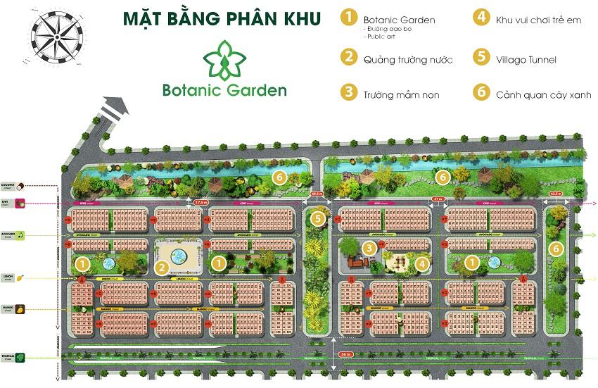 mat-bang-tieu-khu-botanic-garden-flc-ha-khanh