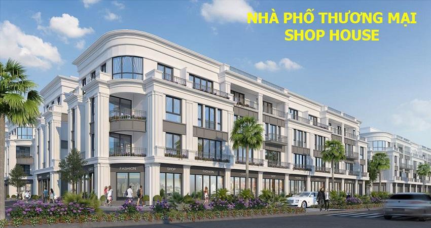 nha-pho-shophouse-flc-ha-khanh
