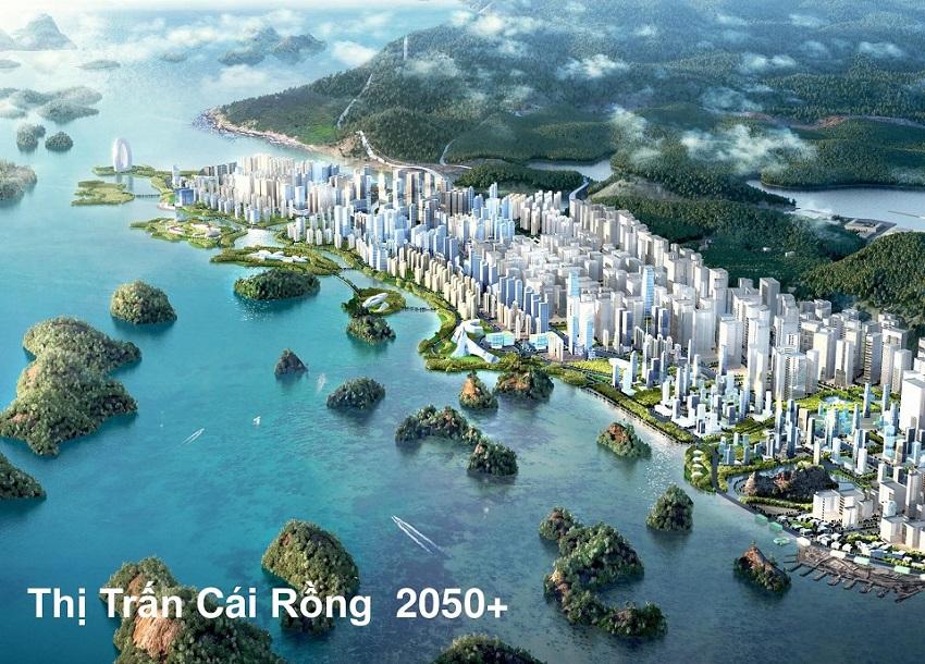 dac-khu-van-don-2050